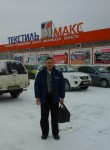 Vladimir Litus, 58  , Volgorechensk