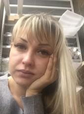 Aleksandra, 28, Russia, Rostov-na-Donu