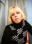 Nataliya, 39  , Seryshevo