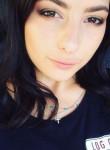 Viktoria , 20  , Arkhipo-Osipovka