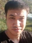 Nazar, 26  , Bishkek