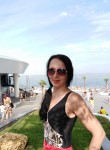 Alina, 34, Odessa