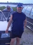 vitalie, 46  , Chisinau
