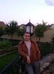 Andrey, 46, Cherepovets