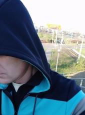 Макс, 35, Ukraine, Uzhhorod