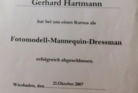 gerhardferrari, 80 - Miscellaneous