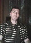 yurik, 43  , Agapovka
