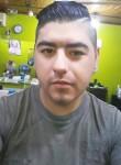 Pablo, 18  , Villa Angela