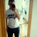 Adrian, 18  , Ostrowiec Swietokrzyski