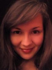 Yana, 36, Russia, Ufa