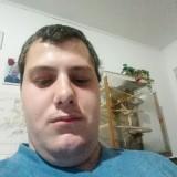 Jirka, 22  , Paczkow