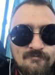 Vitaliy, 33, Novosibirsk