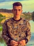 Evgeniy, 21  , Moscow