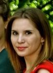 Yuliya, 27  , Kiev