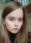 Sasha, 19, Yoshkar-Ola