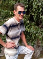 Andr, 55, Russia, Tolyatti