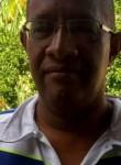 Narcizio Anton, 18  , Belo Horizonte