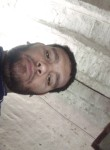 مصطفي الطيب, 24  , Aswan