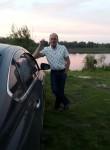Alexandr, 55  , Khanty-Mansiysk