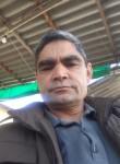 Takhir, 55  , Angren