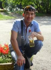 Eduard , 41, Russia, Yekaterinburg