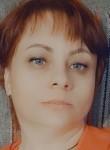 Oksana, 47, Barnaul