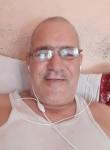 Bernard , 61  , Oujda