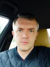 Bogdan, 37, Ukraine, Kharkiv