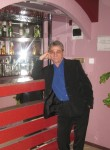Gennadiy, 62, Volgograd