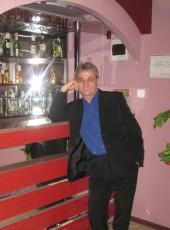 Gennadiy, 63, Russia, Volgograd