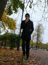 Potom uznaesh , 27, Russia, Saint Petersburg