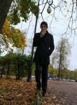 Potom uznaesh , 27, Saint Petersburg