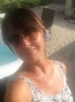 Bozena van Wilsum, 58  , Lyon