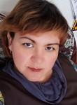 Kareglazaya, 40  , Shadrinsk
