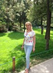 Natalya, 62, Moscow