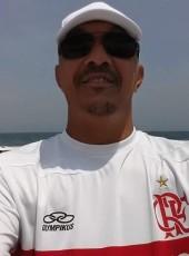 Alex, 34, Brazil, Campos