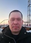 Dima, 40  , Ufa