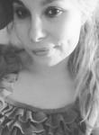 lililu, 32  , Gross-Zimmern