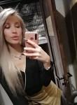 Ann, 27  , Tolyatti