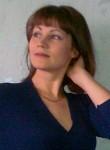 Tatyana, 45  , Kingisepp