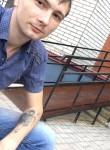 Vitaliy, 28, Tomsk
