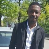 Nana-Yeboah, 32  , Botticino