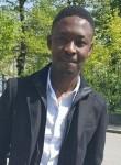 Nana-Yeboah, 30  , Botticino