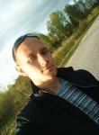 Oleg, 28  , Sonkovo