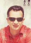 Lacatus, 34  , Gheorgheni