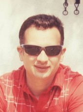 Lacatus, 34, Romania, Gheorgheni