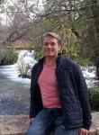 Igor, 52  , Podgorica
