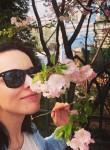 Tatyana_got, 30  , Lytkarino