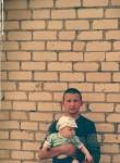 Anton, 21  , Nerchinsk