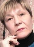 Svetlana, 47  , Zhytomyr